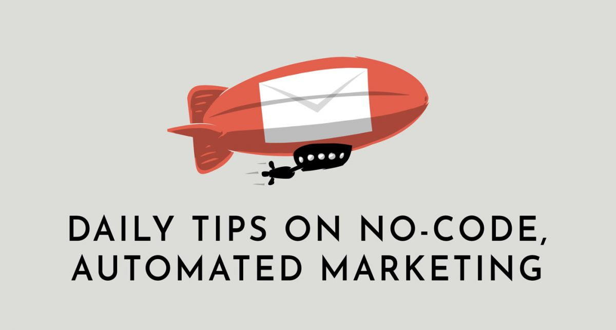 Daily Tips On Marketing